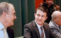 Manuel Valls : « La Corse ne peut pas être un problème pour la France, c'est un atout ! »