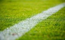 Le match de foot FCBB - US Boulogne reporté à cause du Covid