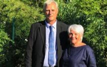 Sénatoriales de Haute-Corse : Les Républicains et Per L'Avvene soutiennent Jean-Marie Seité