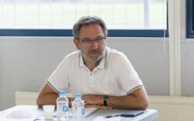 Economie : Un plan d'action pour les SCOP et les SCIC de Corse