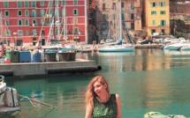 Musique : le nouveau CD de Barbara Carlotti