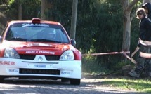 Le XVe Rallye de Balagne sera dédié à André Francisci