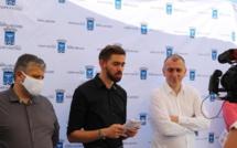 Porto-Vecchio crée son conseil municipal des jeunes