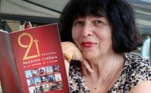 Ajaccio : 21ème édition du festival Passion cinéma