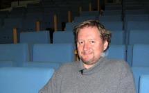 David Mackenzie : « Je souhaite revenir à un cinéma poétique » !