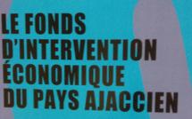 Fonds d'Intervention Economique: Favoriser l'initiative pour soutenir la création d'emplois