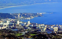Plu d'Ajaccio : L'enquête publique ouverte