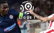 Montpellier 3-0 ACA : Les Acéistes n'y sont plus