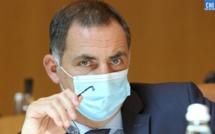 Gilles Simeoni : « Nous allons très vite proposer un plan Corsica Rilancià de l'économie corse »
