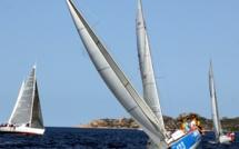 Voile : Le Tour de Corse annulé