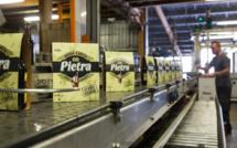 World Beer Awards 2020 : encore des récompenses pour la brasserie Pietra