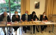 Sénatoriales en Haute-Corse : un second tour nécessaire
