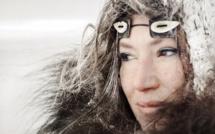 Bastia : Cora Laba en «Showcase» à Una Volta