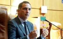 Covid-19 : La Collectivité de Corse attribue une prime exceptionnelle de 1500 € au secteur médico-social