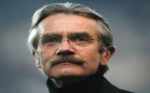 SC Bastia: Frédéric Thiriez soutient la commission de discipline de la LFP