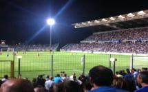 Suspension de Furiani : Le Sporting contre-attaque