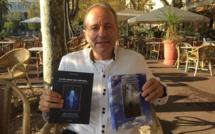 """Livres : Le """"pari des trois corps"""" d'Etienne Meloni"""