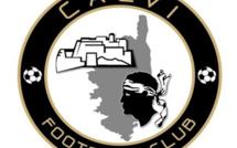 Le périple du FC Calvi contraint de demander le report de son match à Beauvais