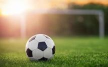 Football-Coupe de France : qualification logique de Furiani