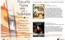 Ajaccio : Les rencontres des cinémas arabes se tiendront ce dimanche 11 octobre