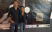 """""""Rouge"""" : au Festival Arte Mare on reparle de l'affaire des boues rouges en Corse"""