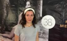 Festival Arte Mare : Le prix Ulysse du 1er roman à Maylis Besserie