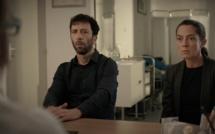 Cinéma corse : «Anomalie» de Jean-François Celli