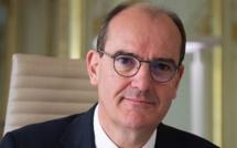 Le Premier ministre Jean Castex annule son déplacement en Corse