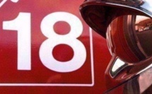 Haute-Corse : Encore un accident mortel à Barchetta