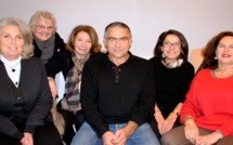 Linguizzetta : Signature d'une convention commune-ligue contre le cancer