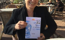 «Milan et les 7 malédictions », le premier roman fantastique de Vera Mondi