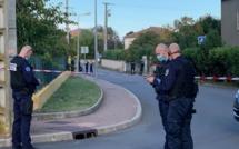 San Nicolao : la victime abattue à son domicile