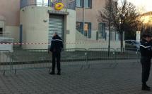 Prunelli-di-Fium'orbu : Un distributeur de billets détruit à l'explosif
