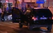 Ajaccio : Charles Cervoni transféré à Bastia