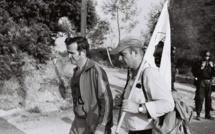 Evenements d'Aleria : C'était il y a 37 ans