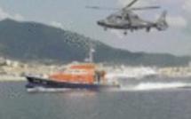 Porto-Vecchio : Le skipper du Mira a disparu