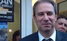 Censure du conseil constitutionnel  : La proposition de Jean Zucarrelli