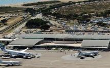 1,2 millions de passagers à l'aéroport d'Ajaccio Napoléon-Bonaparte