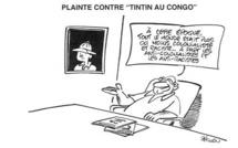 2013 : Un nouveau statut sociolinguistique pour la langue corse?