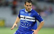 "Gilles Cioni : ""CAB-SCB, un beau derby"""