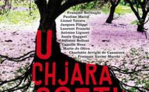 Bastia : U Chjarasgetu vendredi au théâtre