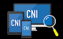Coronavirus et médias : CNI a besoin de vous