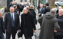 """Arrêtés Miot : """"Que l'Etat prenne en compte la volonté unanime du peuple corse"""""""