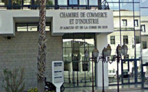 Le 21 janvier, la CCI de Corse-du-Sud aura un nouveau président élu
