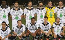 Le FC Calvi s'impose à Villemomble