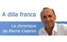 Porto-Vecchio : Pierre Ciabrini n'est plus