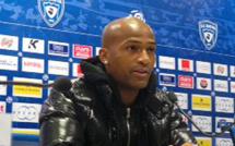SCB : La passe de trois face à Rennes à … Gueugnon ?