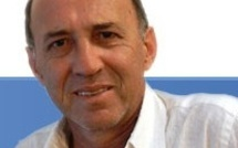 U Riacquistu di Portivechju rend hommage à Petru Ciabrini