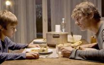 Confinement - Un jour, un film : spécial week-end