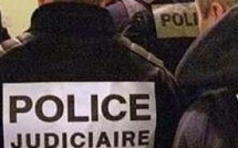 Calenzana : un homme mis en examen après la séquestration d'une femme de 84 ans